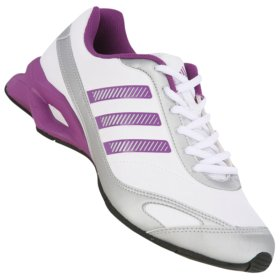 Adidas Training Laia