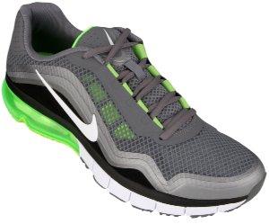 Nike Air Max TR 180
