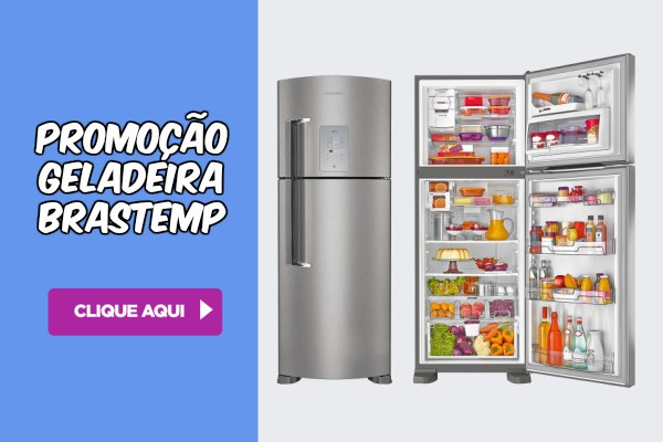 refrigerador electrolux celebrate