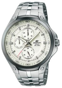 Relogio Casio Edifice