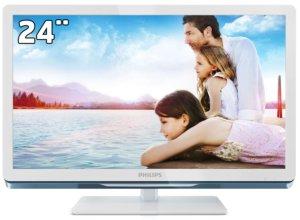 Extra TV LED Philips