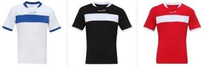 camisa penalty digital