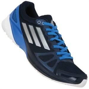 Adidas Lite Speedster
