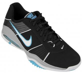 Nike Air Max Fullcourt