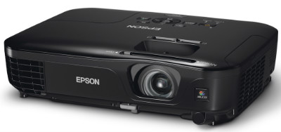 Projetor Epson S12