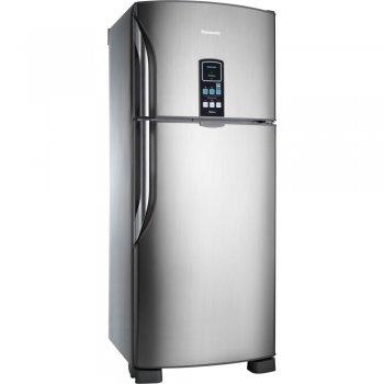 Refrigerador Panasonic 435L
