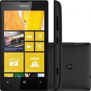 Compre celular Nokia
