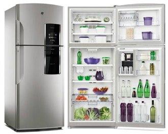 refrigeradores GE