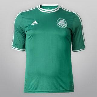 Camisas times de futebol