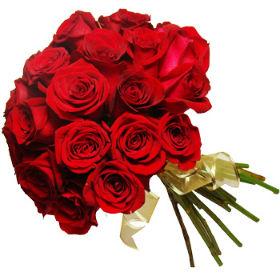 Kits de flores e rosas