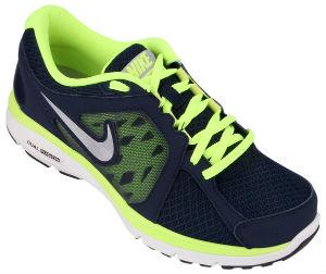 Tênis Nike dual fusion run