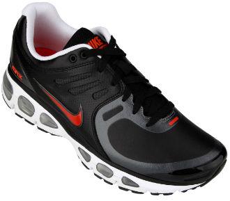 netshoes oferta tênis nike air