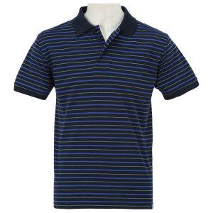 Camisa Polo Oxer River