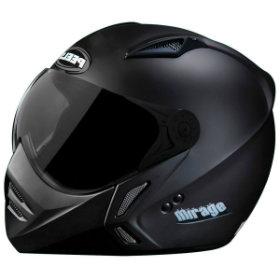Mercado Livre capacetes