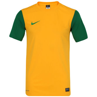 Camisa Nike A