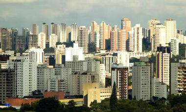 Apartamentos exclusivos em Fortaleza
