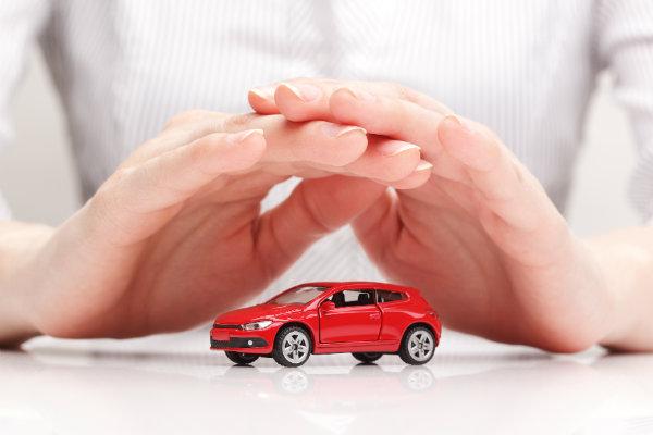 Auto clube Mapfre seguro automotivo