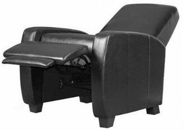 Cadeira office de massagem