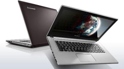 notebook lenovo core i3