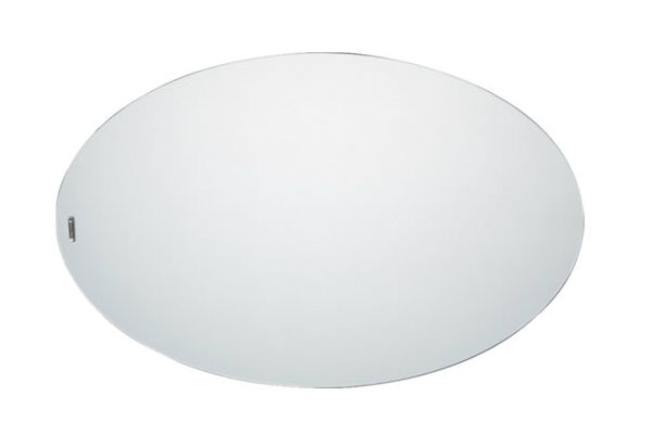 Espelheira girassol astra