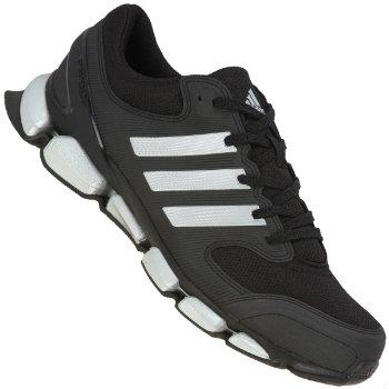 Tênis Adidas Dynamic Fusion