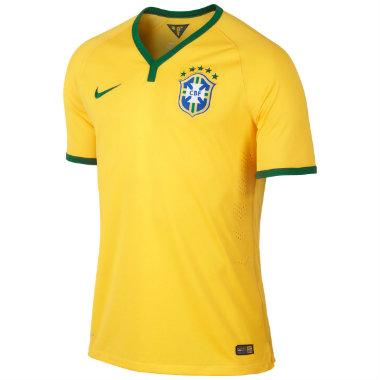 18 camisas de futebol