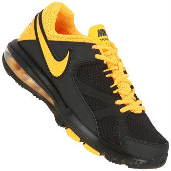 Nike Air Max Compete