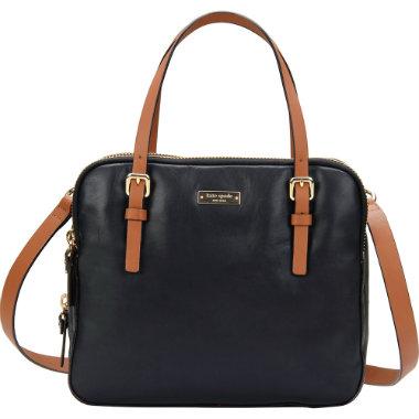Top dicas de bolsas femininas