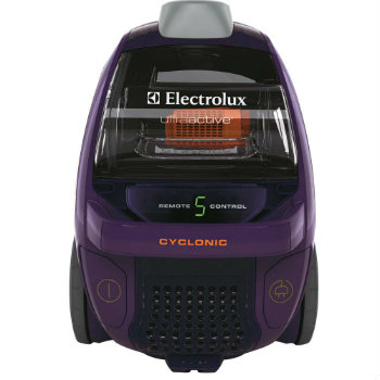 Aspirador Ultra Active Electrolux