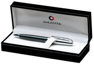 Canetas Sheaffer