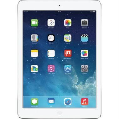 iPad Air em promoção