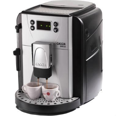 Cafeteira Gaggia Espresso