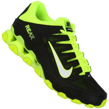 Tênis Nike Reax 8