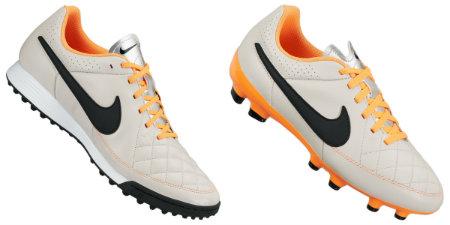 c36709da1cd91 Chuteiras Nike Tiempo oferta Centauro - Ofertas do dia