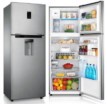 Exclusivo desconto refrigeradores