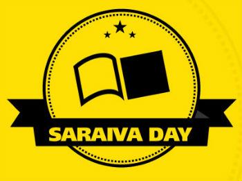 Revolução de descontos Saraiva