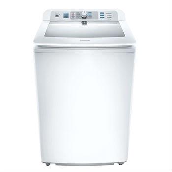 lavadora roupas panasonic