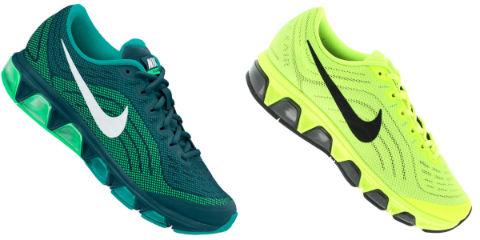 Nike Air Tailwind 6