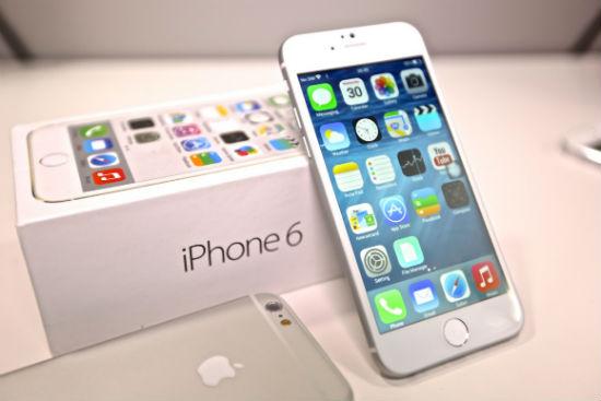 Cupom desconto iPhone 6
