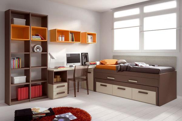 liquida móveis para quarto