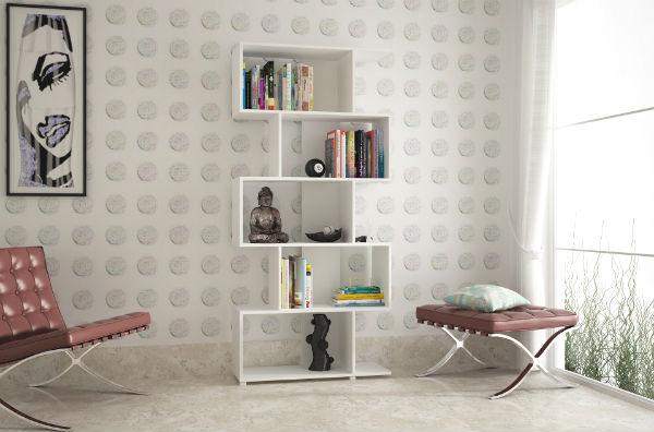 estantes para salas ofertas