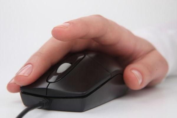 Dell mouses e teclado Microsoft