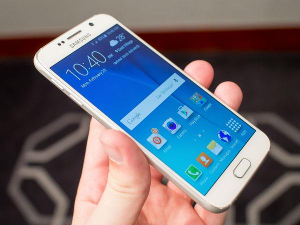 Compre celular Samsung