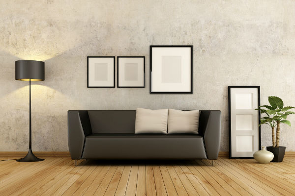 Compre sofá barato