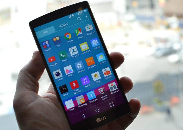 promoção smartphone black friday