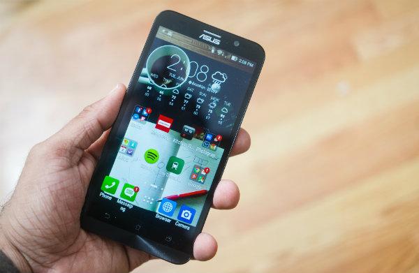 smartphones semana do cliente