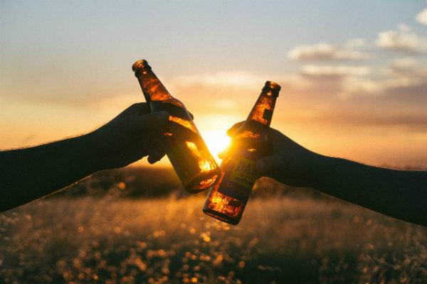 cervejas descontos promocões