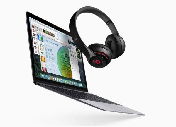 Compre Macbook e ganhe