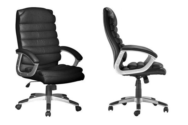 cadeiras escritório black friday
