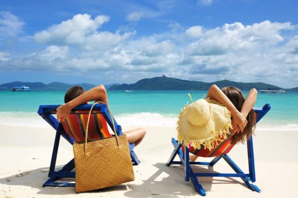Confira hotéis baratos férias